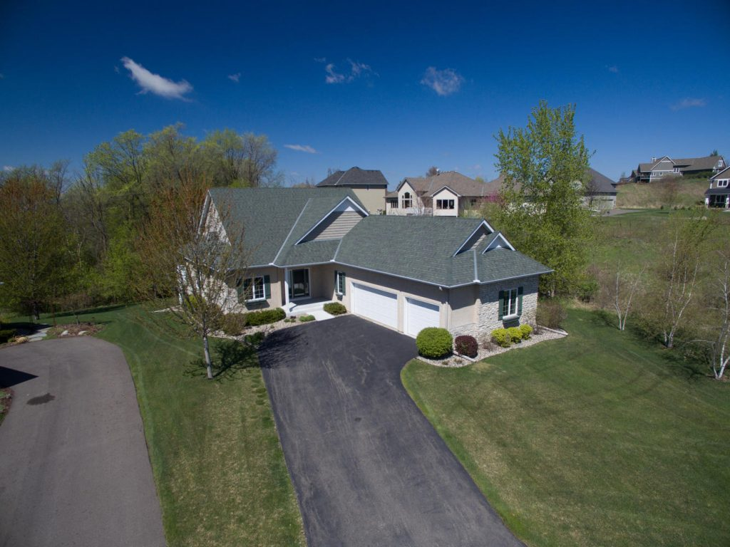 1441 Fairway Ct Chaska MN-large-002-26-A2262 1441FairwayCt Chaska101-1335x1000-72dpi
