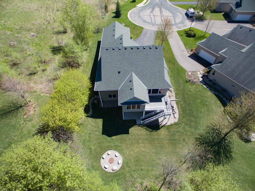 1441 Fairway Ct Chaska MN-large-008-27-A2262 1441FairwayCt Chaska107-1335x1000-72dpi