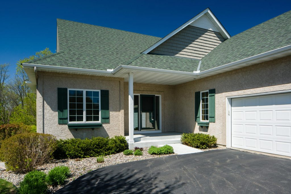 1441 Fairway Ct Chaska MN-large-011-46-A2262 1441FairwayCt Chaska110-1500x1000-72dpi