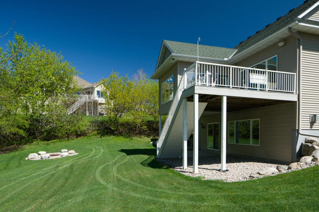 1441 Fairway Ct Chaska MN-large-013-48-A2262 1441FairwayCt Chaska112-1500x1000-72dpi