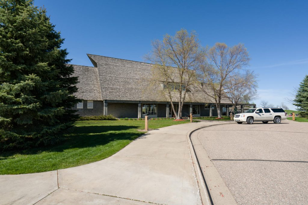 1441 Fairway Ct Chaska MN-large-054-79-A2262 1441FairwayCt Chaska153-1500x1000-72dpi